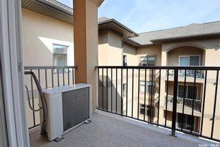 Photo 23: 411 3630 Haughton Road East in Regina: Spruce Meadows Residential for sale : MLS®# SK870031