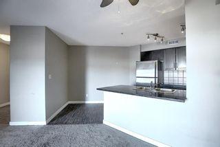 Photo 6: 318 355 Taralake Way NE in Calgary: Taradale Apartment for sale : MLS®# A1060630