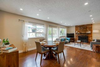 Photo 9: 1288 VICTORIA Drive in Port Coquitlam: Oxford Heights House for sale : MLS®# R2573370