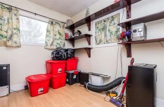 Photo 21: 7449 83 Ave NW Avenue in Edmonton: Zone 18 House for sale : MLS®# E4240839