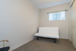Photo 15: 14272 VINE Avenue: White Rock House for sale (South Surrey White Rock)  : MLS®# R2346927