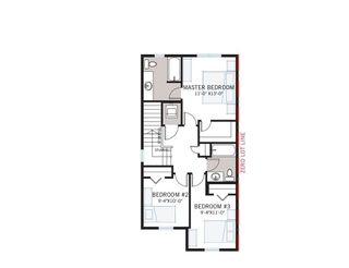 Photo 3: 32 CORNERGATE Place NE in Calgary: Cornerstone Detached for sale : MLS®# A1037621