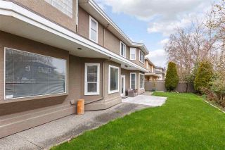 Photo 13: 7620 LOMBARD Road in Richmond: Granville House for sale : MLS®# R2256892