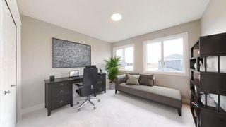 Photo 16: 16651 31 Avenue in Edmonton: Zone 56 House for sale : MLS®# E4253916