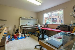 Photo 58: 321 Wireless Rd in : CV Comox (Town of) House for sale (Comox Valley)  : MLS®# 860085