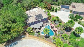 Photo 45: SOUTHEAST ESCONDIDO House for sale : 5 bedrooms : 606 Peet Pl in Escondido