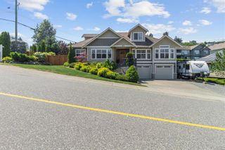 Photo 29: 497 Montclair Dr in Nanaimo: Na University District House for sale : MLS®# 879851