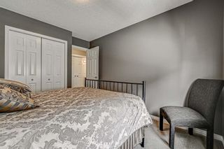 Photo 31: 66 Everhollow Rise SW in Calgary: Evergreen Detached for sale : MLS®# A1101731