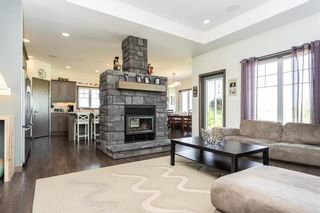 Photo 7: 4160 LORNE HILL Road: East St Paul Residential for sale (3P)  : MLS®# 202022453
