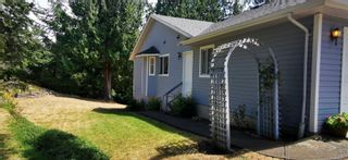 Photo 24: 8533 Tribune Terr in : NS Dean Park House for sale (North Saanich)  : MLS®# 881684
