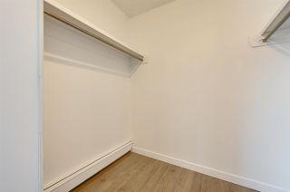 Photo 27: 203 11007 83 Avenue in Edmonton: Zone 15 Condo for sale : MLS®# E4242363