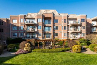 Photo 13: 224 405 Quebec St in : Vi James Bay Condo for sale (Victoria)  : MLS®# 865727