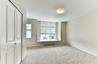 """Photo 13: 59 18777 68A Avenue in Surrey: Clayton Townhouse for sale in """"Compass"""" (Cloverdale)  : MLS®# R2156766"""