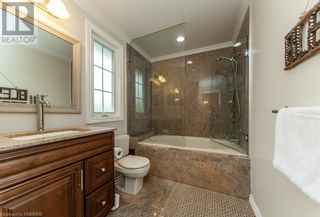 Photo 29: 76 CULHAM Street in Oakville: House for sale : MLS®# 40175960