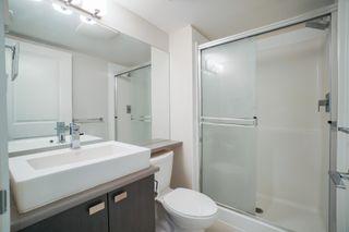 """Photo 13: 204 21009 56 Avenue in Langley: Salmon River Condo for sale in """"CORNERSTONE"""" : MLS®# R2343455"""