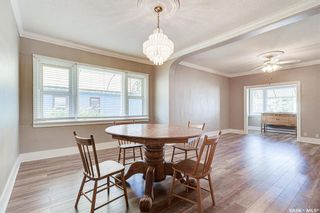 Photo 2: 332 F Avenue South in Saskatoon: Riversdale Residential for sale : MLS®# SK861397