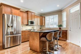 """Photo 4: 11 11720 COTTONWOOD Drive in Maple Ridge: Cottonwood MR Townhouse for sale in """"Cottonwood Green"""" : MLS®# R2576699"""