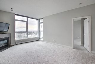 Photo 11: 901 77 Spruce Place SW in Calgary: Spruce Cliff Apartment for sale : MLS®# A1104367