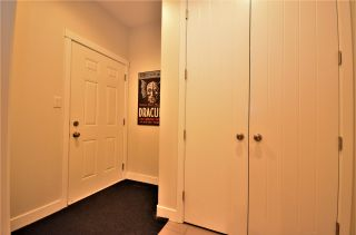 """Photo 22: 7669 LOEDEL Crescent in Prince George: Lower College House for sale in """"MALASPINA RIDGE"""" (PG City South (Zone 74))  : MLS®# R2454458"""