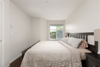 Photo 11: 116 4868 BRENTWOOD DRIVE in Burnaby: Brentwood Park Condo for sale (Burnaby North)  : MLS®# R2463181