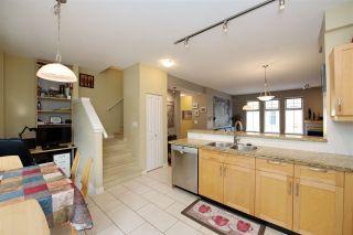 "Photo 23: 11 7511 NO. 4 Road in Richmond: McLennan North Condo for sale in ""Harmony"" : MLS®# R2464560"