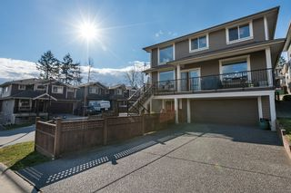 """Photo 35: 11212 236A Street in Maple Ridge: Cottonwood MR House for sale in """"THE POINTE"""" : MLS®# R2141893"""