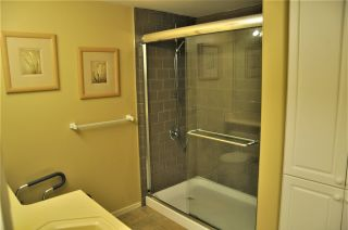 Photo 14: 105 8180 JONES Road in Richmond: Brighouse South Condo for sale : MLS®# R2517977