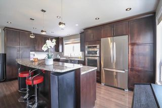Photo 9: 66 Madera Crescent in Winnipeg: Maples Residential for sale (4H)  : MLS®# 202110241