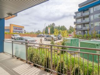 Photo 15: 107 6544 Metral Dr in : Na Pleasant Valley Condo for sale (Nanaimo)  : MLS®# 874474
