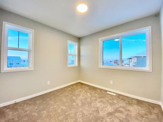 Photo 33: 40 Magnolia Parade SE in Calgary: Mahogany Semi Detached for sale : MLS®# A1067329