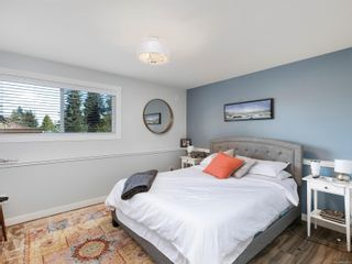 Photo 15: 471 Young St in Parksville: PQ Parksville House for sale (Parksville/Qualicum)  : MLS®# 869759