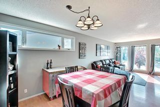 Photo 13: 1830 Summerfield Boulevard SE: Airdrie Detached for sale : MLS®# A1136419