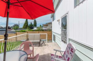 Photo 30: 861 E 15TH Street in North Vancouver: Boulevard House for sale : MLS®# R2589242