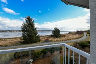 Photo 2: 1 3020 Cliffe Ave in : CV Courtenay City Row/Townhouse for sale (Comox Valley)  : MLS®# 870657