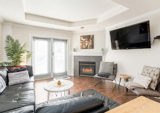 Photo 13: 116 60 24 Avenue SW in Calgary: Erlton Apartment for sale : MLS®# A1087208