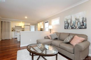 Photo 4: 881 Leslie Dr in VICTORIA: SE Swan Lake House for sale (Saanich East)  : MLS®# 783219