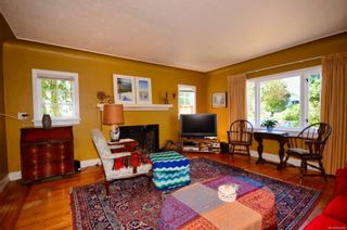 Photo 24: 31 Linden Ave in : Vi Fairfield West House for sale (Victoria)  : MLS®# 854595