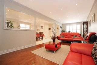 Photo 16: 704 Coulson Avenue in Milton: Timberlea House (Bungalow) for sale : MLS®# W3620366