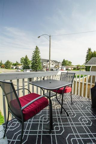 Photo 21: B 222 1st Avenue South in Martensville: Residential for sale : MLS®# SK870231