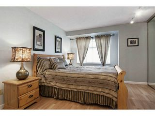 Photo 8: # 37 900 W 17TH ST in North Vancouver: Hamilton Townhouse for sale : MLS®# V1080074