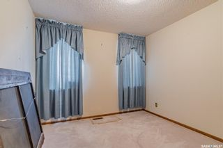 Photo 18: 366 Wakaw Crescent in Saskatoon: Lakeview SA Residential for sale : MLS®# SK855263
