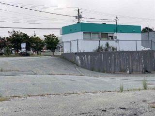 Photo 6: 52 & 54 Sackville Drive in Lower Sackville: 25-Sackville Commercial  (Halifax-Dartmouth)  : MLS®# 202019535