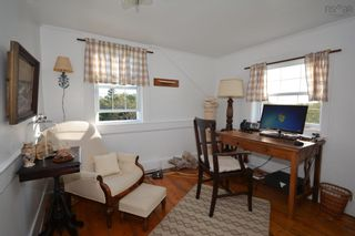 Photo 31: 4815 HIGHWAY 3 in Central Argyle: County Hwy 3 Residential for sale (Yarmouth)  : MLS®# 202125185