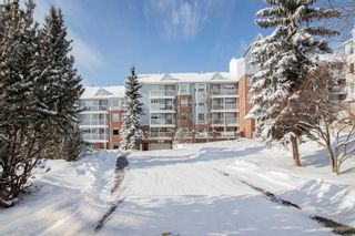 Photo 26: 3103 Hawksbrow Point NW in Calgary: Hawkwood Apartment for sale : MLS®# A1067894