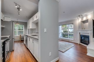 """Photo 11: 104 2437 WELCHER Avenue in Port Coquitlam: Central Pt Coquitlam Condo for sale in """"Stirling Classic"""" : MLS®# R2514766"""