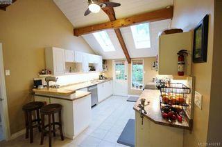 Photo 18: 3013 Manzer Rd in SOOKE: Sk 17 Mile House for sale (Sooke)  : MLS®# 814188