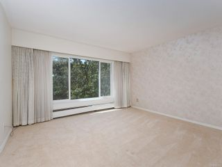 Photo 9: 401 2920 Cook St in : Vi Mayfair Condo for sale (Victoria)  : MLS®# 851699