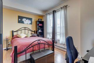 Photo 21: 412 6315 135 Avenue in Edmonton: Zone 02 Condo for sale : MLS®# E4250412