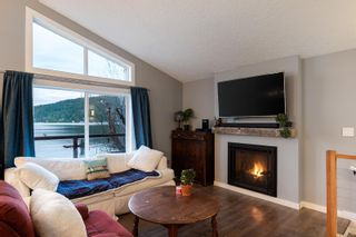 Photo 12: 2415 West Shawnigan Lake Rd in : ML Shawnigan House for sale (Malahat & Area)  : MLS®# 878295