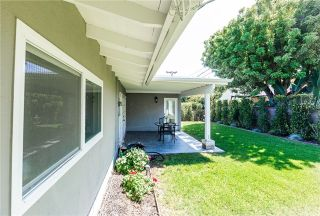 Photo 27: 2519 Robalo Avenue in San Pedro: Residential for sale (179 - South Shores)  : MLS®# OC19162485